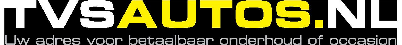 TVSAUTOS.NL